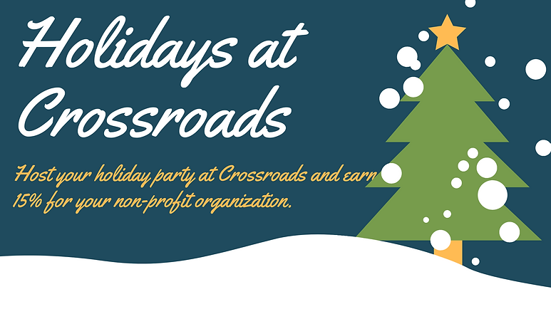Holidays at Crossroads (1).png