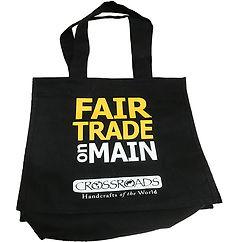 CR fair trade bag.jpg