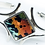 Thumbnail: Butterfly Cuff