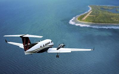 2020年1月1日より飛行機免許取得の訓練生の募集を開始します