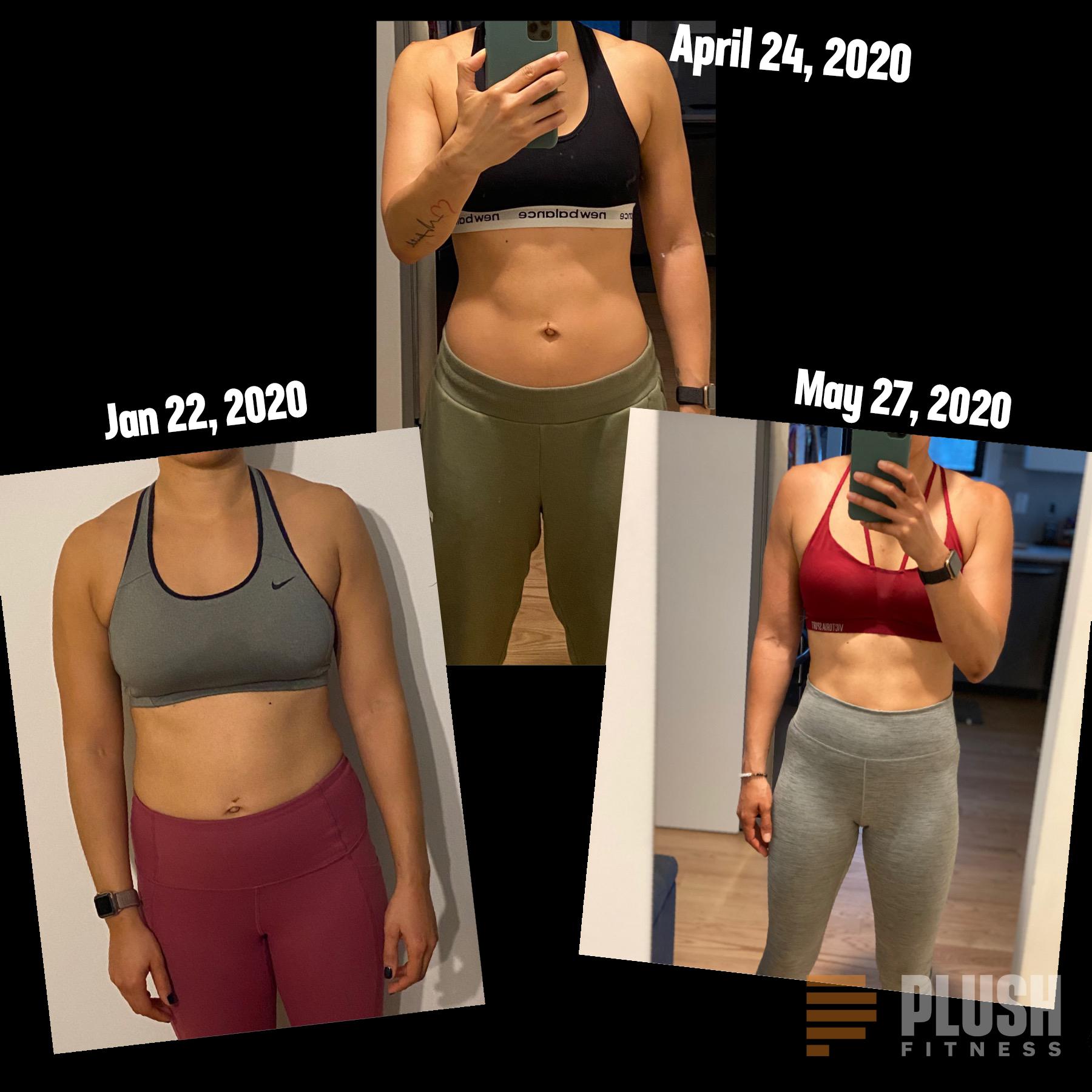 plush_transformation2