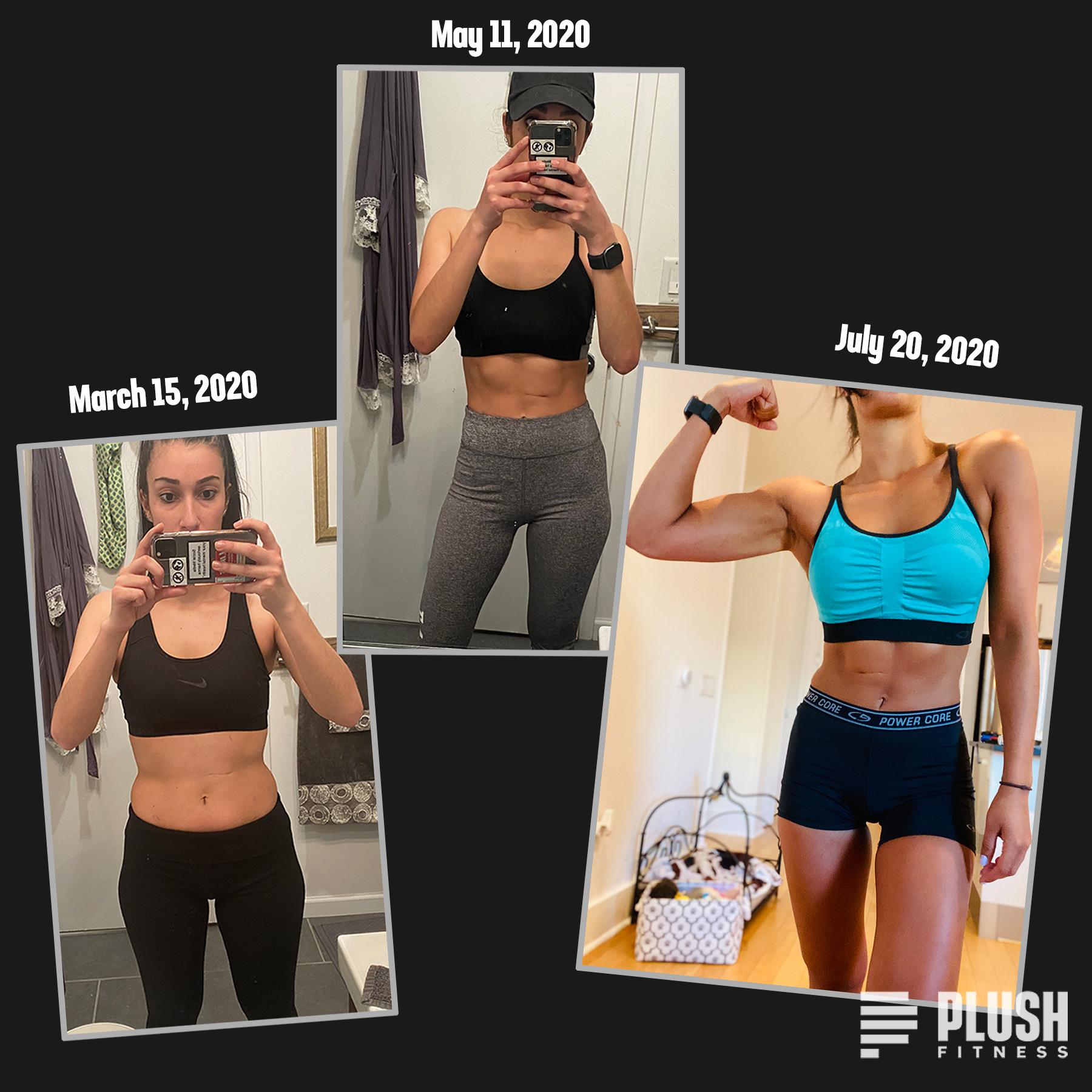 plush_transformation-nina esteves