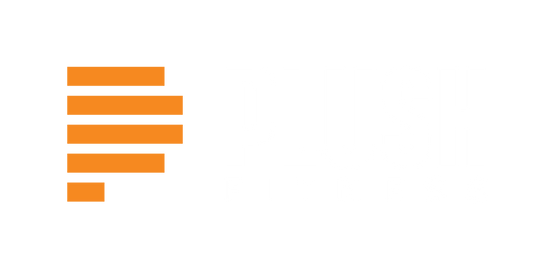 plush_logo_primary_white_2color.png