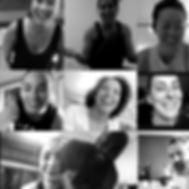 zoom%20faces_edited.jpg