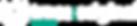 trace-original_logo.png