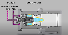 SiemensRecipPicture.JPG