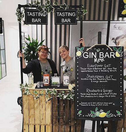 Gin Tasting Bar.jpg