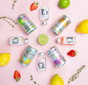 Gin Tasting Kit.jpg