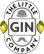 The Little Gin Company Logo