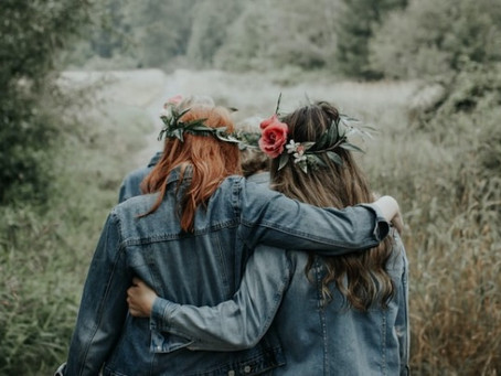 Hen Party Activities that Everyone will Love