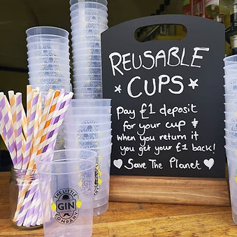 Reusable Cups.jpg