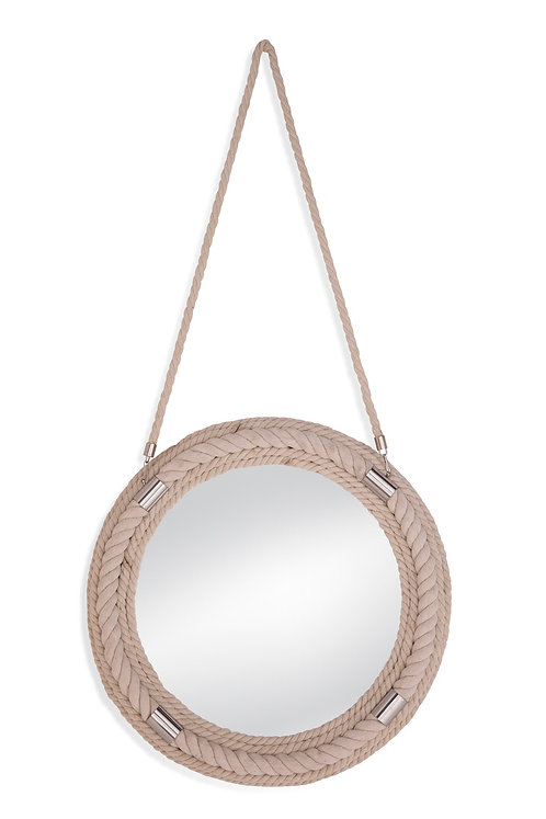 BMIS - Norfolk Wall Mirror