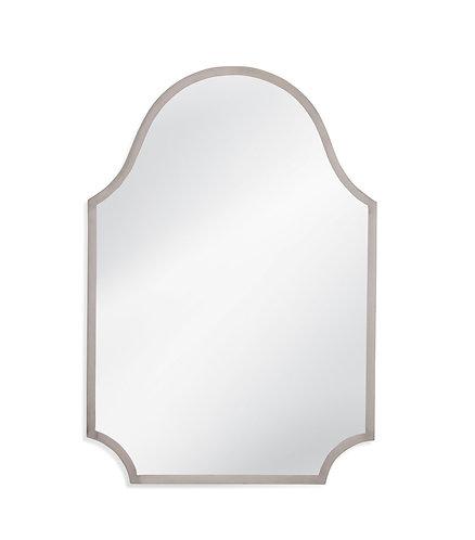 BMIS - Taryn Wall Mirror
