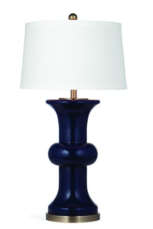 BMIS - Vince Table Lamp
