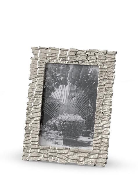 Shingles Photo Frame (5x7)