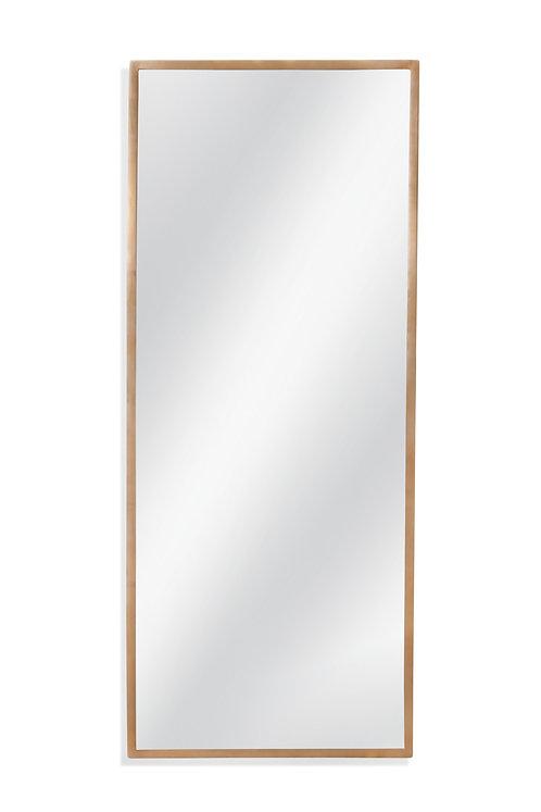 BMIS - Jamesford Wall Mirror