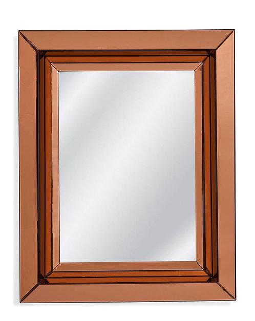 BMIS - Ashton Wall Mirror