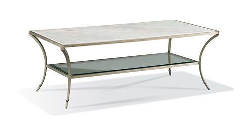 CTH - Carlyle Cocktail Table