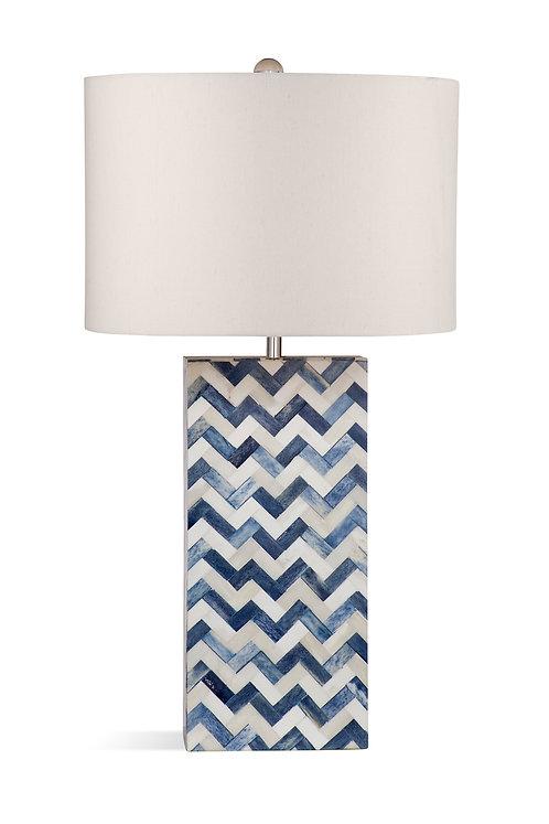 BMIS - Dunmore Table Lamp