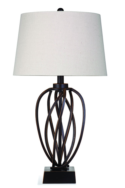 BMIS - Orson Table Lamp