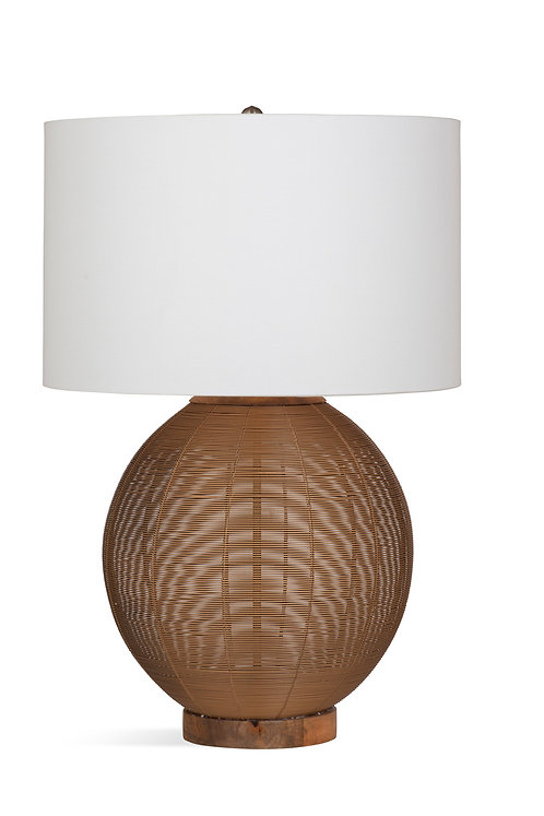 BMIS - Maisel Table Lamp