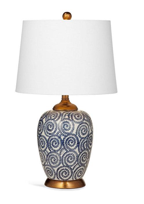BMIS - Lawton Table Lamp