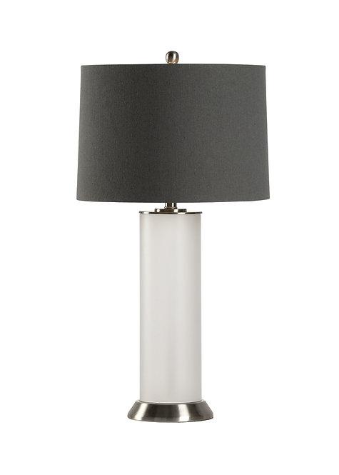 Archer Lamp