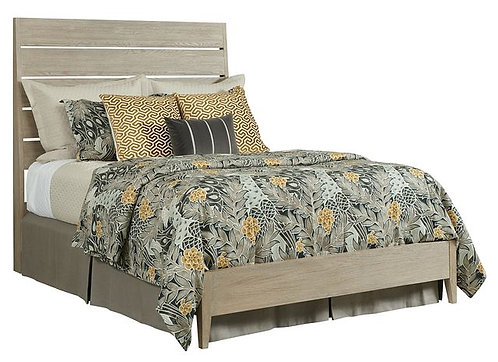INCLINE LOW BED 5/0 PACKAGE