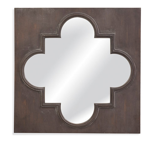 BMIS - Boden Wall Mirror
