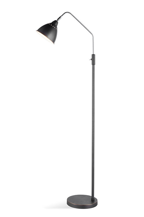BMIS - Walden Floor Lamp