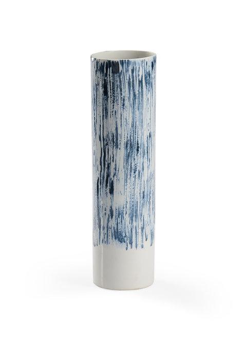 Claussen Vase