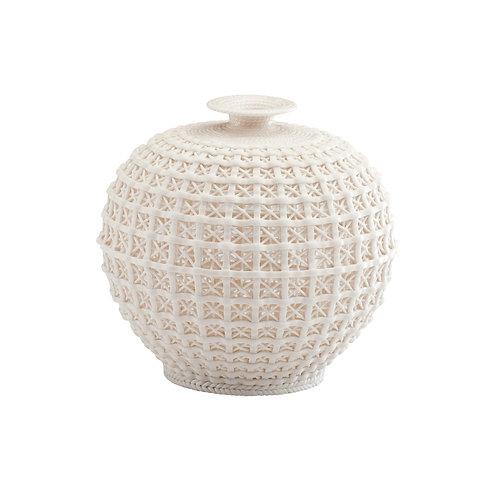 CD - Small Diana Vase