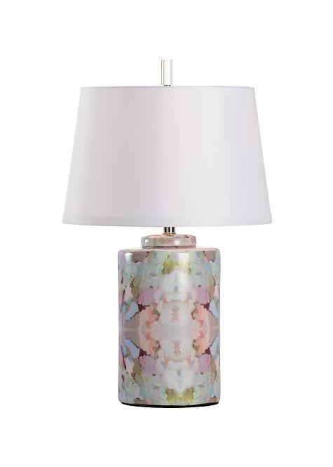 Martini Olive Lamp
