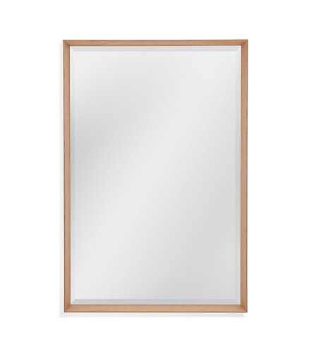 BMIS - Beaumont Wall Mirror