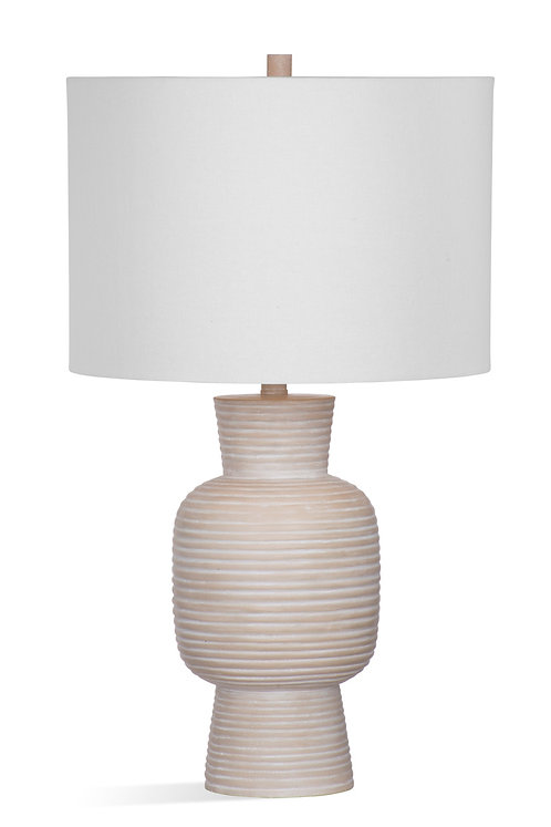 BMIS - Kassie Table Lamp