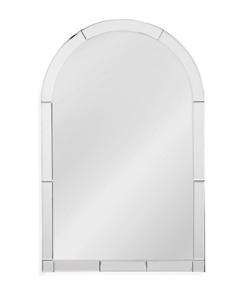 BMIS - Bishop Wall Mirror