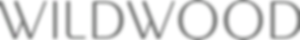 Wildwood Logo_Word_2016.png