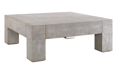 GAVIN COCKTAIL TABLE