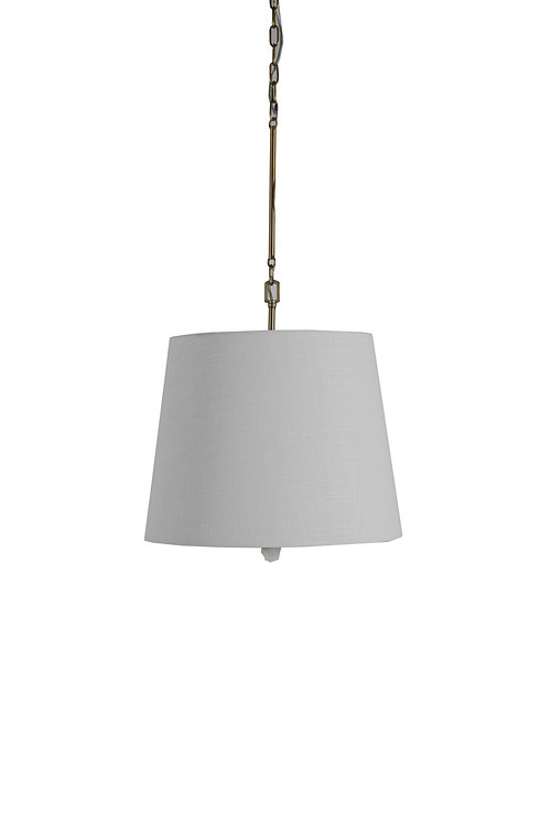Harmon Table Lamp
