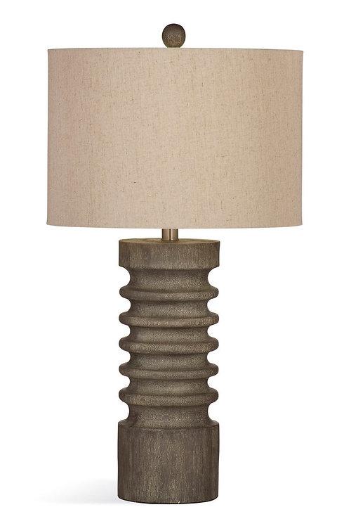 BMIS - Langdon Table Lamp