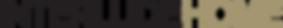 2016 IH logo.png