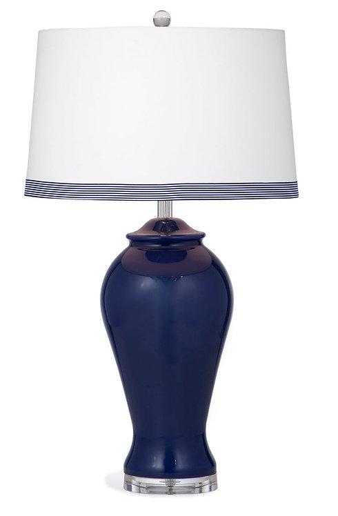 BMIS - Hastings Table Lamp