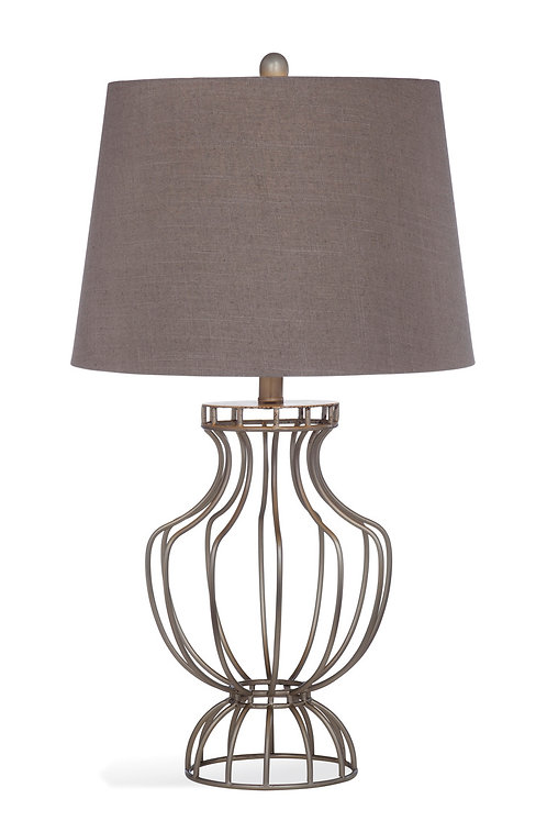BMIS - Whitney Table Lamp