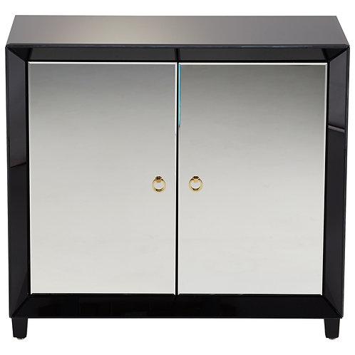 CD - Omar Cabinet