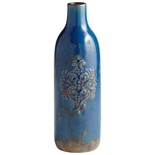 CD - Large Garden Grove Vase