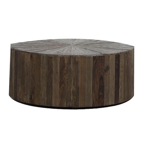 Cyrano Coffee Table