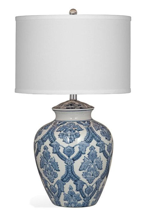 BMIS - Camden Table Lamp