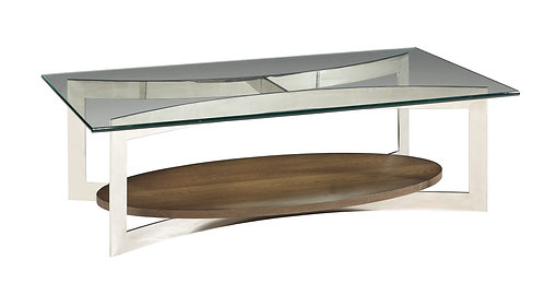 LIA COCKTAIL TABLE