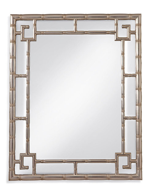 BMIS - Reedly Wall Mirror