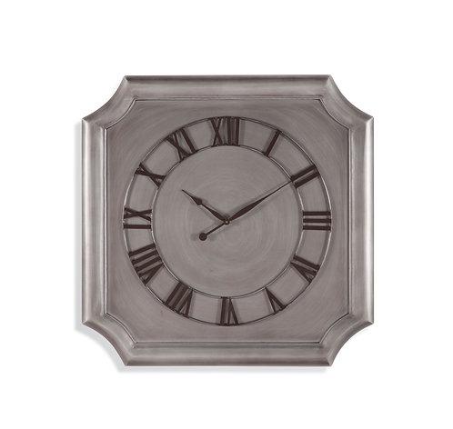 BMIS - Westminster Clock